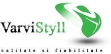Varvi Styll