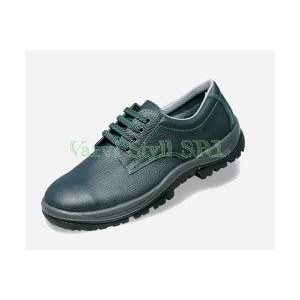 Pantof de protectie Rouen