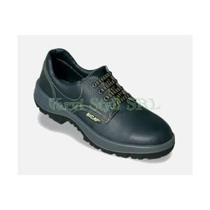 Pantof de protectie Bari