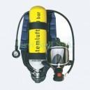 Sistem de respiratie independent